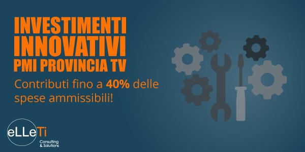 ELLETI-Banner_INVESTIMENTI_INNOVATIVI_TV