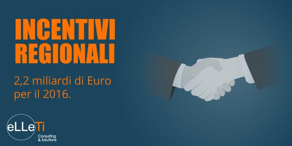 ELLETI-Banner_Incentivi-Regionali-Post