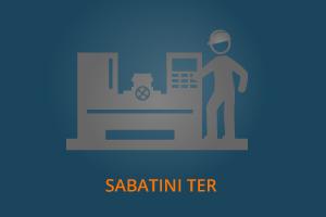 ELLETI-Banner_Sabatini-Ter-Thumb