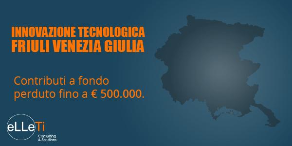 elleti-friuli_venezia_giulia-post